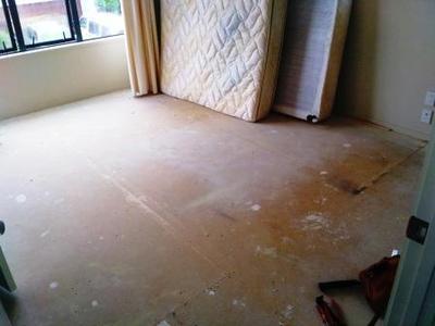 Flooring Installers Layers Contractors
